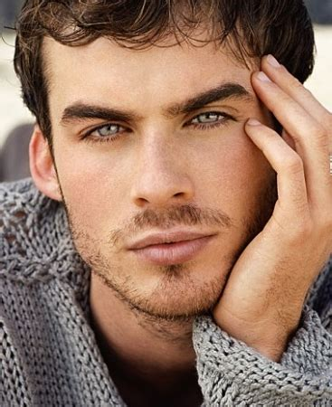 Sean Parker Net Worth ian somerhalder cast as damon in the cw s vampire diaries