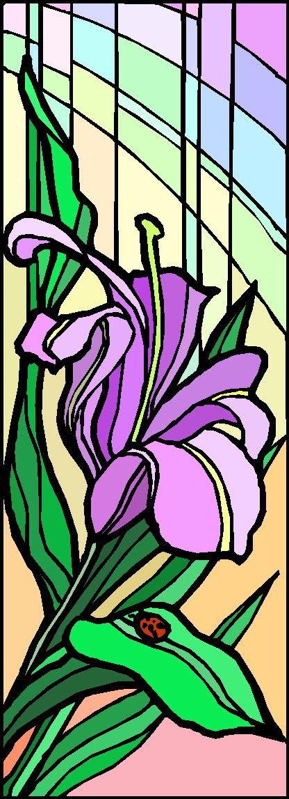 clipart fiori clipart fiori stilizzati 32 clip di fiori stilizzati
