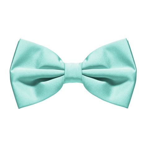 with bow tie mint green bow tie pre suspenderstore