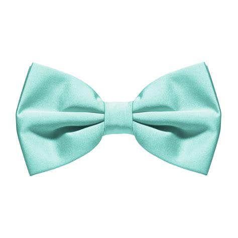 mint green bow tie pre suspenderstore