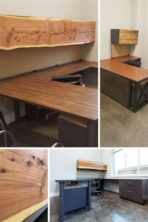 best office desk l 39 best office desks l shaped desks executive office