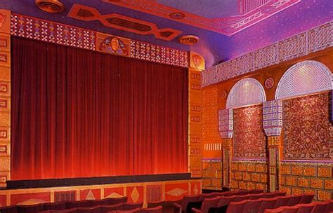 most beautiful theaters in the usa the most beautiful theaters in america page 4 flavorwire