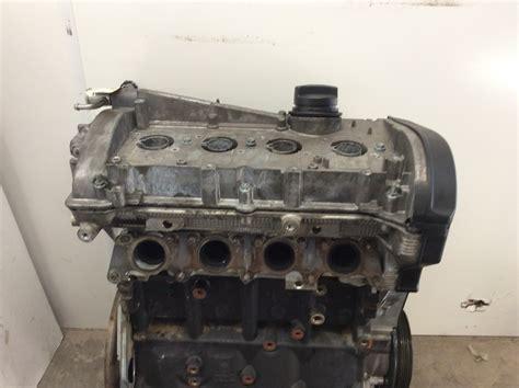 how cars engines work 2004 audi tt on board diagnostic system 2001 2002 2003 2004 2005 2006 audi tt 1 8l 180hp engine motor 06a100039m ebay