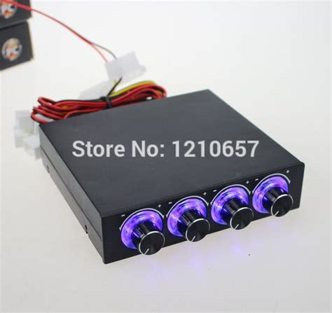 where can i buy a computer fan aliexpress com buy 1 piece stw pc case floppy position 4