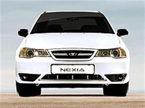 2013 daewoo related images,start 400 weili automotive