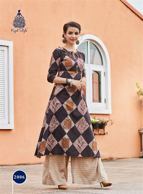 Adiba Dress fashion adiba vol 2 by kajal style heavy designer