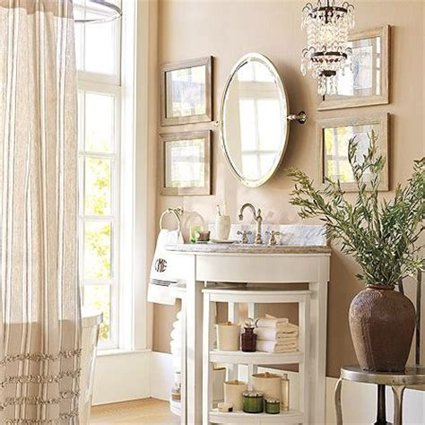 bathroom decorating accessories and ideas 301 moved permanently