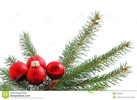 wann feiern russen weihnachten rote weihnachtskugeln stockfoto bild celebrate kugel