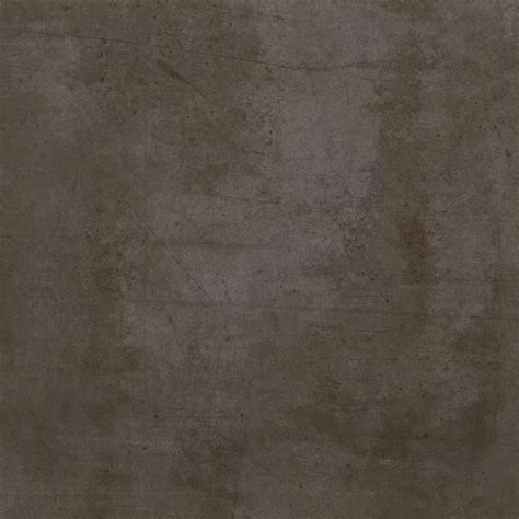 fliese 75x75 cement effect porcelain tiles graffiti tiles