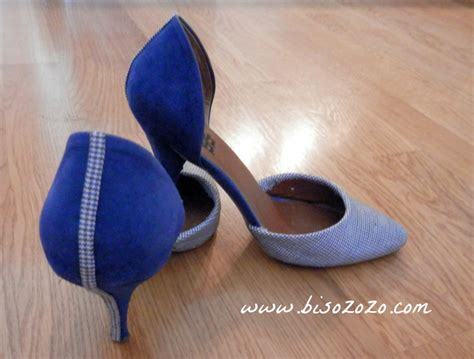 diy cheap shoes for who trendy pumps