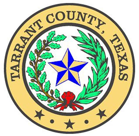Tarrant County Property Tax Records Search Tarrant County Tax Myideasbedroom