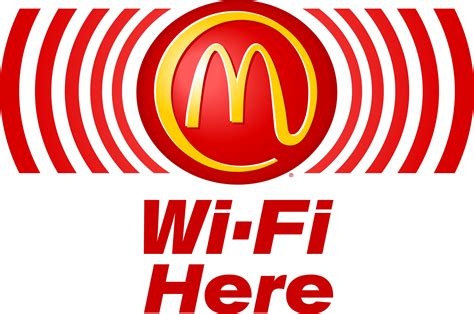 free wi fi get free internet on american delta and free free wifi logo download free clip art free clip art