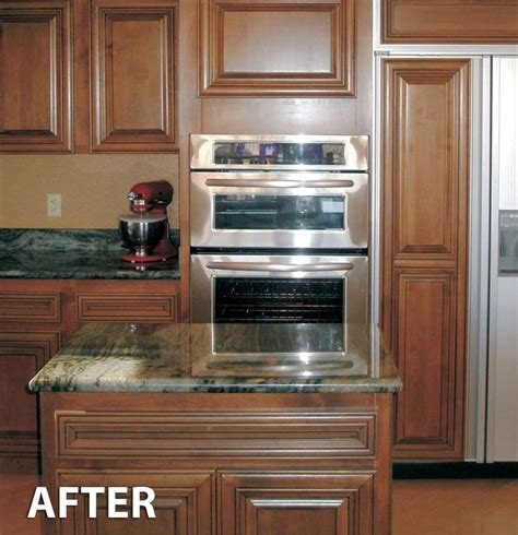 kitchen cabinet refacing solutions classy closets 36 best where we cook and prepare our food images on
