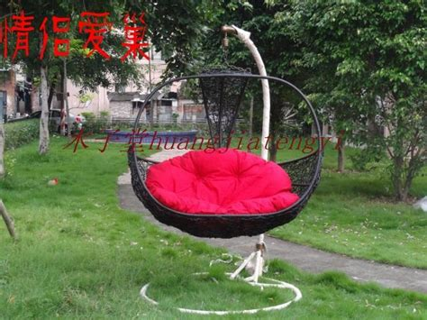 lovers swing popular birds nest swing seat buy popular birds nest swing