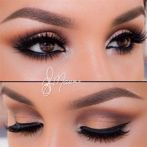 wedding makeup cat eye http makeupit il9u8 here s the best foundation