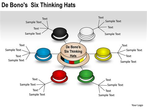 debono hats template image collections templates design