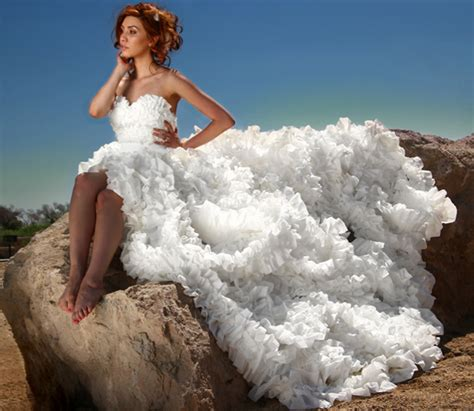 How To Make Toilet Paper Dress - bridal shower that are a blast articles easy