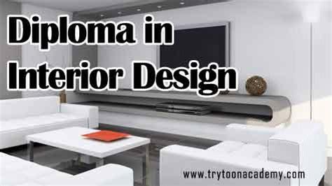 diploma in interior design study interior design course in bhubaneswar odisha