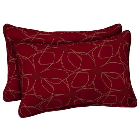 discount outdoor pillows patio cushions covers canada discount