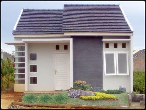 Permalink to Gambar Taman Di Dalam Rumah Sederhana