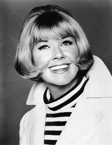 doris day hairstyles doris day 1968 1968 pinterest