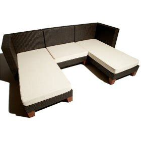 Budget Furniture Stores by Cheap Furniture Stores At The Galleria