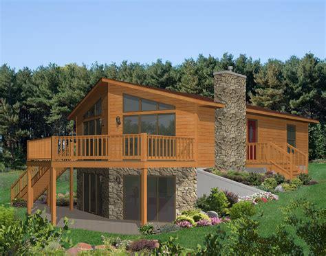 cedar ridge all american dream homes