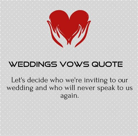 Wedding Quotes Non Traditional by Wedding Vows Quotes And Poems For Speeches Quotes Square