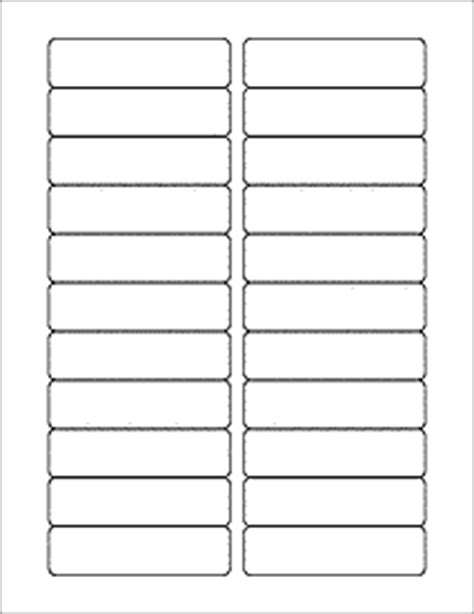 avery template 5366 blank for labels order for appearance labels word