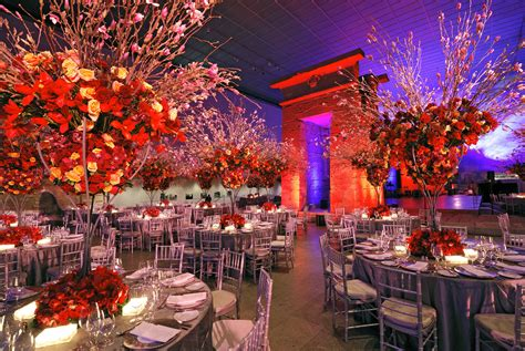 event design jobs nyc event planner preston bailey talks plants parties new