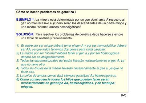 Midbass Genetic Cr 65 05 genetica pdf