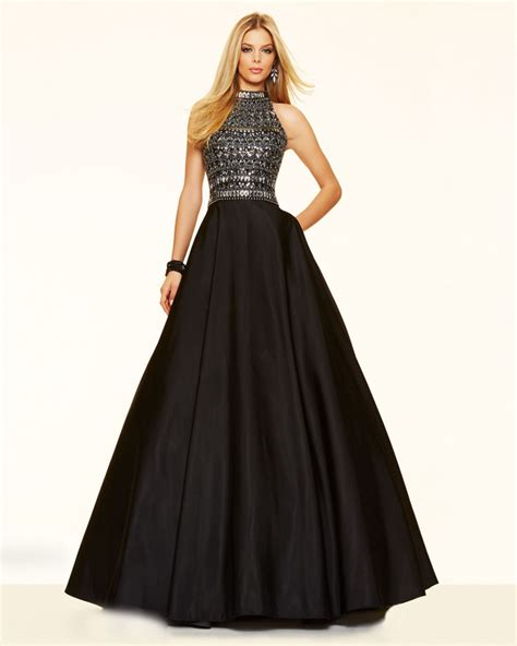 Handmade Designer Dresses - buy wholesale personalized prom dresses from china