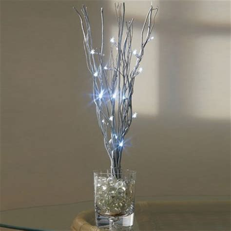 light twigs battery operated twig lights