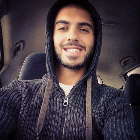 arabian men over 40 com 40 best omar borkan al gala images on pinterest arab men