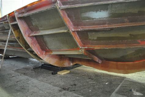 epic boats hull truth epic 23 bay boat build the hull truth boating and