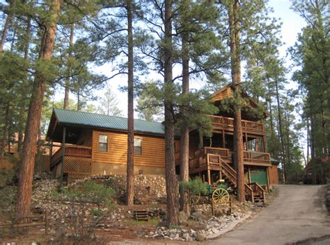 rental cabin 29 story book cabins ruidoso new mexico