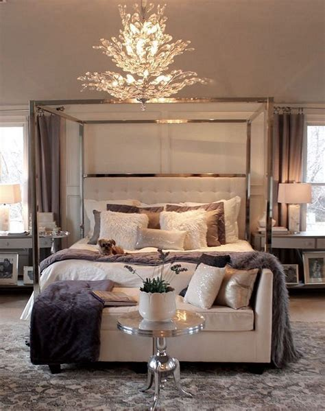 elegant master bedroom decorating ideas hgmagzcom