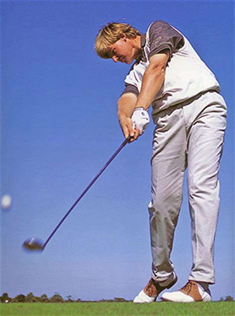 tension free golf swing golf swing struggles you are probably doing this wrong