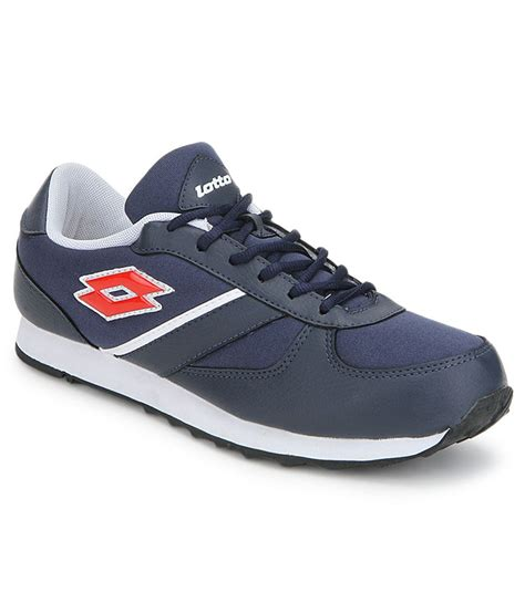 Joger Riped Olld Navy Size 4 5 6 lotto jogger navy sports shoes price in india buy lotto jogger navy sports shoes at snapdeal