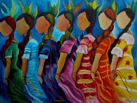 imagenes de obras musicales reproducci 243 n mexicanas mar 237 a jos 233 rojas parra artelista com
