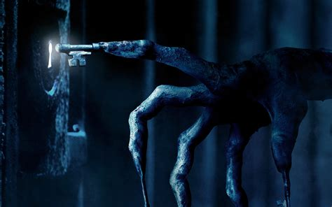download film insidious hd insidious the last key 2018 wallpapers hd wallpapers