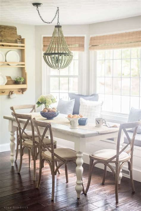 new england home decor 7 elements of new england style nina hendrick design company