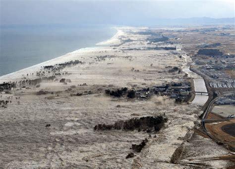 Imagenes Fuertes Del Tsunami En Japon | jap 243 n fotos hd imagenes fuertes im 225 genes taringa