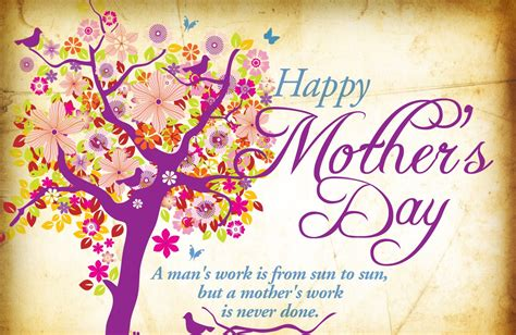 s day free no downloads happy mothers day quotes hd wallpaper