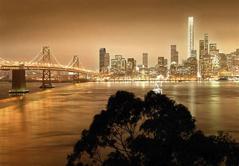 San Francisco by Top 5 Clubs In San Francisco