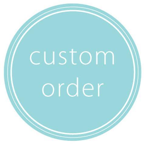 Handmade To Order - custom order for tim c groomsman cards