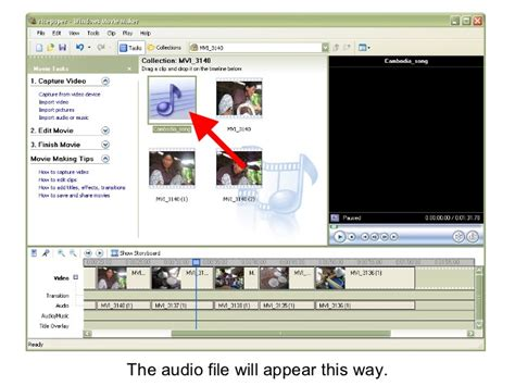 windows movie maker easy tutorial windows movie maker tutorial