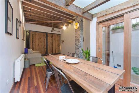 1br house for rent designer 1br lane house apartment for rent apartments for rent in shanghai townscape