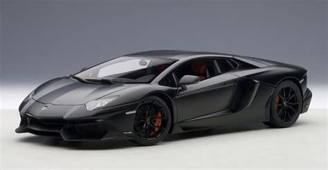 2019 Lamborghini Aventador LP720 4 50th Anniversary   Car