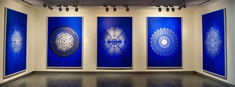 theme for language art show 2015 the language of existence by lulwah al hamoud magazine